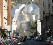 Euskadi albergará en noviembre de 2015 la tercera Cumbre Mundial de Presidentes de Asociaciones de Agencias de Viajes