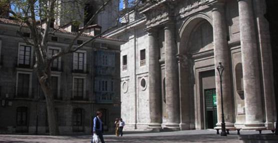 Los hoteleros de Valladolid hacen pública su preocupación por el concurso de acreedores de Transhotel