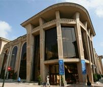 Oviedo se convertirá los próximos días 28 y 29 de noviembre en la capital del protocolo y la organización de eventos