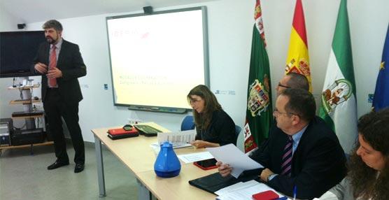 Iberia llega a un a acuerdo con la Diputación de Cádiz para facilitar la llegada de congresistas a la provincia