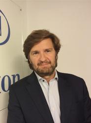 La cadena Hilton Worldwide nombra a Javier Sancho como nuevo director comercial para el Sur de Europa