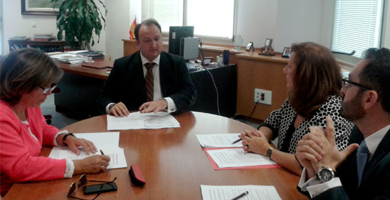 Avances en el borrador de Decreto para la regulación de las viviendas vacacionales en las Islas Canarias