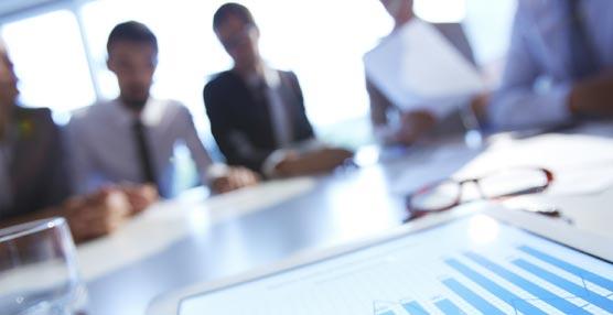 American Express Meetings & Events presenta algunas consideraciones para la organización de reuniones