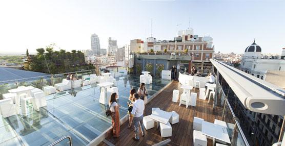 El Grupo Globalia reorganiza las marcas de su división hotelera en seis segmentos bajo la enseña Be Live