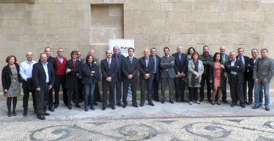 La Oficina de Congresos de Murcia anima a los profesionales sanitarios a apostar por la ciudad como destino de reuniones