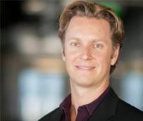 Sam Shank, de HotelTonight: 'La experiencia global con los hoteles será más personal, automatizada y auténtica'