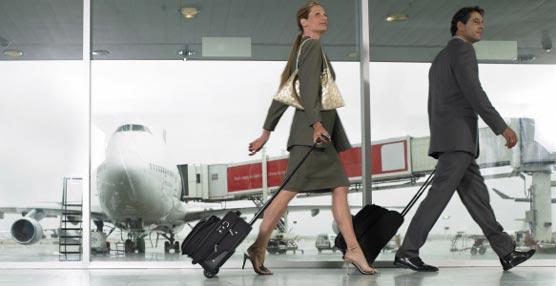 Las tarifas de alojamiento crecerán en 2015, mientras que las del transporte aéreo y terrestre se mantendrán