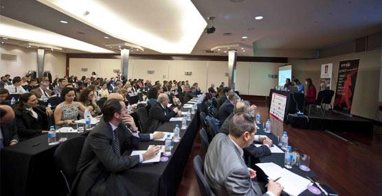 El mercado chino protagoniza el III Encuentro Nacional de Directores de Hotel, organizado por la AEDH