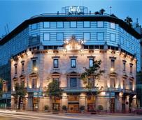 Hoteles Históricos de España alcanza 130 establecimientos afiliados y prevé llegar a los 200 para 2015