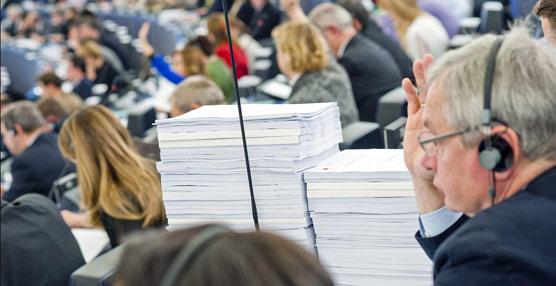 Los Estados miembros dan marcha atrás y proponen no endurecer los requisitos para distribuir seguros de viaje