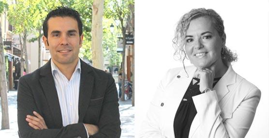 Value Retail refuerza su área de Congresos e Incentivos con la incorporación de Teresa Ibáñez y Víctor Benítez