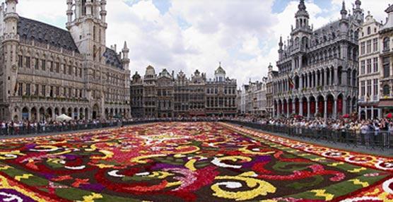 Málaga acudirá la semana que viene a Bruselas para lograr la captación de diversos congresos de asociaciones internacionales