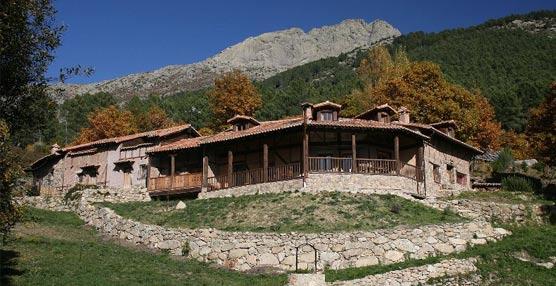 El Observatorio del Turismo Rural presenta mañana en la feria INTUR su informe sobre Castilla y León