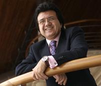Viajes El Corte Inglés nombra a Luis Mata director general comercial de su nueva marca de turoperación Club de Vacaciones