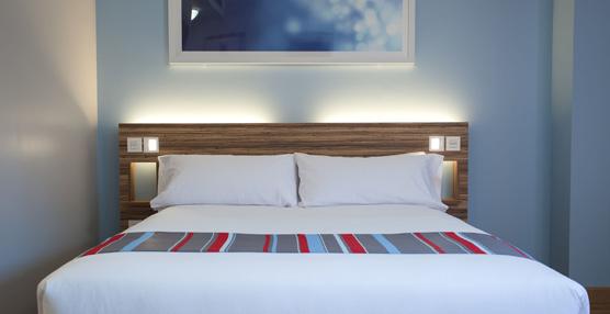 Travelodge elabora un ranking con las peticiones más extrañas de los clientes en los hoteles de la cadena en 2014