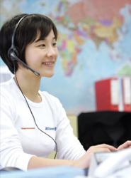 Allianz Global Assistance refuerza su posicionamiento en Canadá con su fusión con Travel Insurance Coordinators