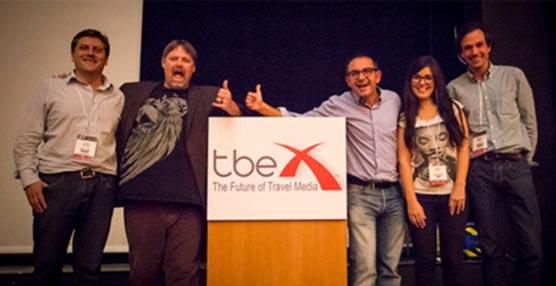 Lloret de Mar será la sede del congreso mundial de blogueros de viajes TBEX EU 2015