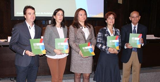 La Fundación CIEDES elabora un estudio sobre el Sector en la ciudad de Málaga que busca su optimización