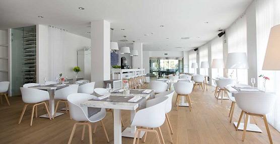 AMA Hotel & Health Retreats presenta Ama Andalucía Resort, su nuevo establecimiento ubicado en Islantilla