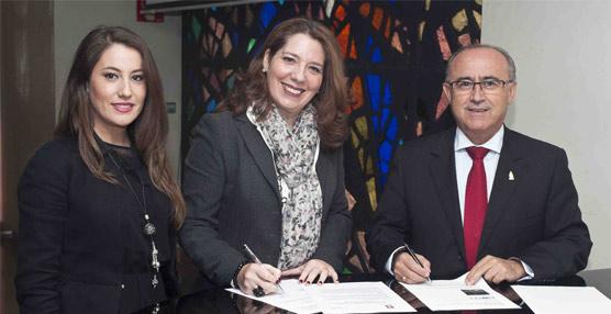 El programa de televisión online 'Reforma tu hotel' ayudará a hoteles independientes a renovar sus instalaciones