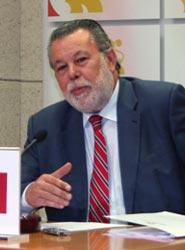 El PSOE solicita que se aclare lo que la Diputación de Córdoba aportará en el Centro de Convenciones de la capital