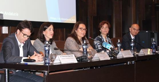 El impacto económico total de la Industria de Reuniones y Eventos en Málaga supera al año los 52 millones