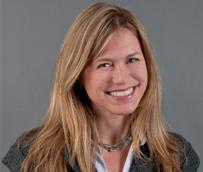 Heather Leisman liderará el marketing global de la web de viajes TripAdvisor como nueva vicepresidenta de 'Industry Marketing'