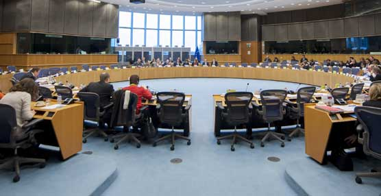 Los Estados miembros dan luz verde a una Directiva de Viajes Combinados que no satisface al Sector de agencias