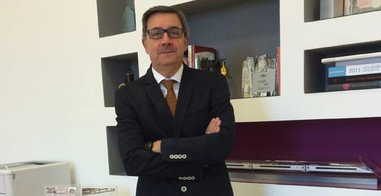 Cañamero: 'La alta morosidad de las agencias de viajesllevó a Renfe a tomar medidas para reducir el riesgo de impago'