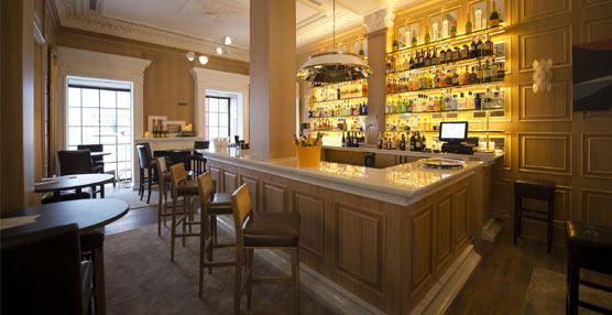 Only You Hotel & Lounge Madrid presenta su nuevo proyecto gastronómico, 'YOUnique'