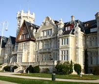 El Ayuntamiento de Santander vuelve a organizar una jornada de puertas abiertas para dar a conocer el Palacio de la Magdalena