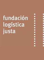 atlanta travel & corporate events consultants se incorpora al patronato de la Fundación Logística Justa