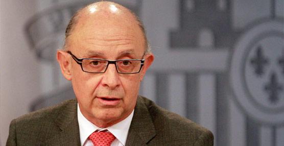El Gobierno paraliza provisionalmente el contrato unificado para viajes del Estado a raíz del recurso de CEAV