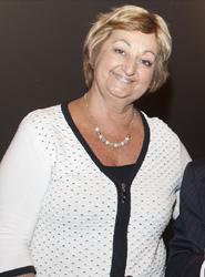 El nuevo presidente de Uruguay da continuidad al proyecto turístico del país y mantiene como ministra a Liliam Kechichián