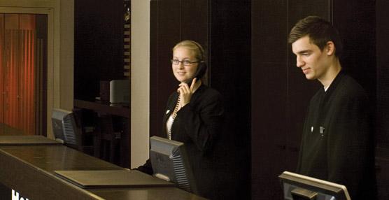 CEHAT e ITH ponen en marcha el Proyecto Equotel para impulsar la igualdad en las empresas hoteleras