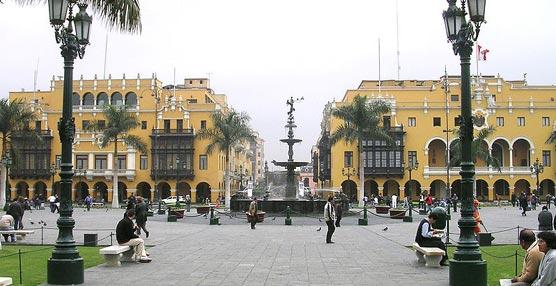 Barceló Congresos Latam empieza a consolidar su negocio en Latinoamérica a los seis meses de su puesta en marcha