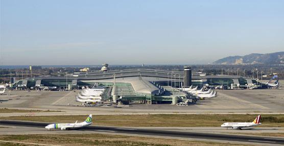 La Unión Europea invertirá dos millones de euros en un servicio común europeo de navegación aérea