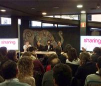 La nueva asociación 'Sharing España' nace para defender la economía colaborativa y pedir un marco legal