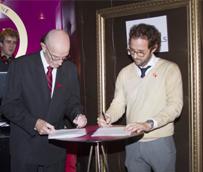 Axel Hotels firma un convenio de colaboración con la Asociación Stop Sida para la promoción de la salud sexual