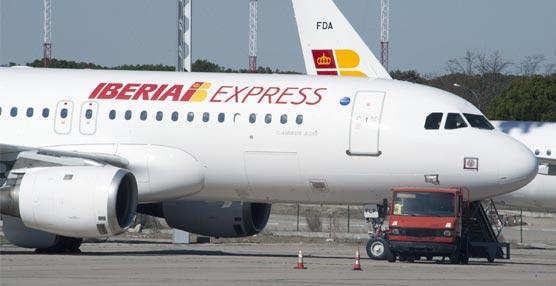 Los viajeros de negocios disponen de más opciones de vuelo hacia Escocia con la nueva ruta de Iberia Express a Edimburgo
