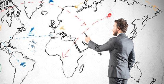 Las agencias especializadas en viajes de negocios Consultia Travel y Viajes Dos se incorporan al consorcio GEBTA España