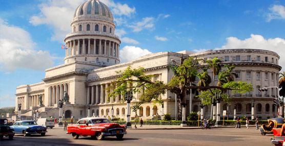 Orbitz confía en que los intentos de Estados Unidos por normalizar la relación con Cuba beneficien al Turismo