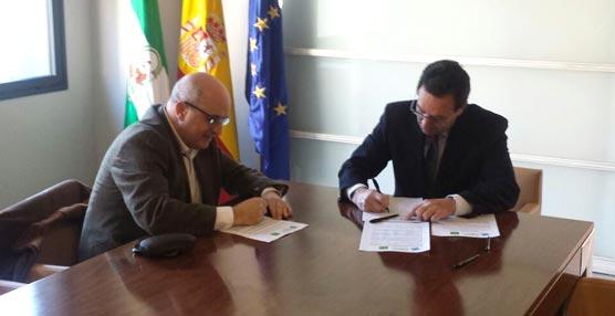 El Palacio de Congresos de Granada y el Colegio de Médicos colaborarán por la excelencia en el Sector