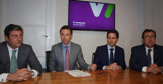 Wamos lanzará 'un ambicioso plan de crecimiento' internacional y reforzará sus líneas de negocio actuales