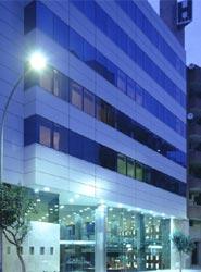 Meliá Hotels International incorpora un nuevo hotel en el centro de Castellón con seis salas de reuniones