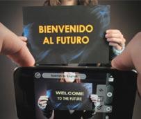 El uso del 'big data', la analítica y las aplicaciones móviles serán las herramientas más efectivas para el Sector en 2015