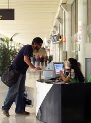 La OIT y la OMT promueven estadísticas fiables y comparables sobre el empleo en el Sector Turístico