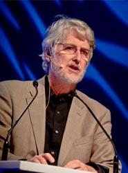 Rod Cameron: 'El Turismo de Reuniones se ha convertido en un elemento clave en la economía mundial'