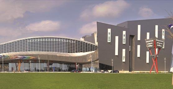 El Palacio de Congresos de Málaga tiene confirmados hasta el momento siete ferias y 12 congresos para 2015