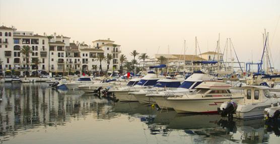 Andalucía presentará un recurso de inconstitucionalidad contra la nueva regulación estatal de horarios comerciales